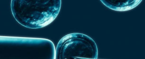 Komórki macierzyste-sposób na drugą młodość