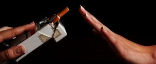 Rzucanie palenia? To możliwe!