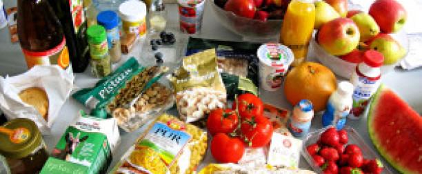 Co jest przyczyną alergii pokarmowych?