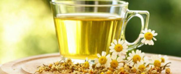 Herbaty ziołowe…warto pić?