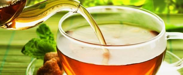 Sposoby zaparzania herbaty
