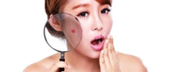 Prawidłowa pielęgnacja twarzy