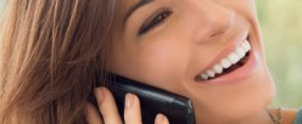 Biały uśmiech bez interwencji dentysty