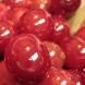 Naturalny sok żurawinowy skuteczniejszy niż tabletki w zwalczaniu zakażeń dróg moczowych?
