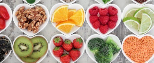 Dieta antynowotworowa – sprawdź co włączyć do swojego jadłospisu