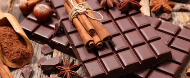 Czekolada – właściwości zdrowotne kakaowego wyrobu