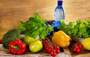 Jak chronić się przed rakiem jelita grubego czyli skuteczna dieta antynowotworowa