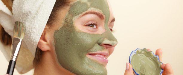 Algi w kosmetyce – właściwości i zastosowanie