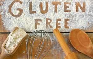 Gluten – czy jest nam potrzebny?