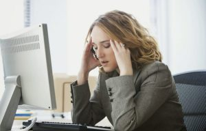 Magnez – lek na stres?
